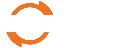 R-vent Group - 01