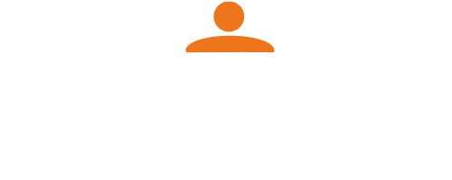 KWT Group - 01